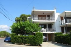 Apartamento Rosa dels Vents Apartment Cambrils