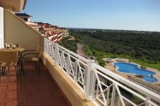 Apartment in Manacor - CALA DOMINGOS-2-dormitorios