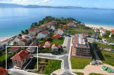 Apartment in Portonovo - RICOMAR 1� A