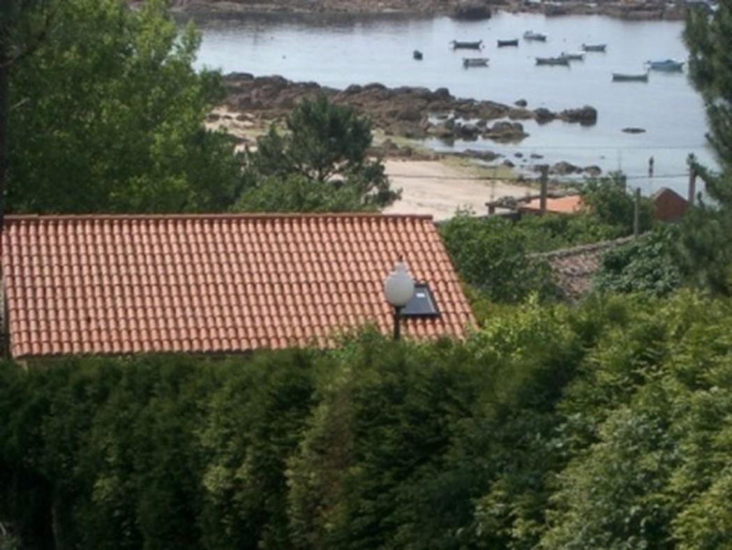Casa PORTO DE QUILMAS 68