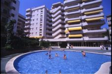 Appartement � Salou - Arquus - Apartamento 2/4