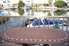 Appartement � Empuriabrava - 0137-HORIZON PB 4